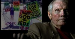 Fred-Phelps-Signs