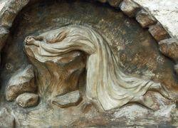 Gethsemane web