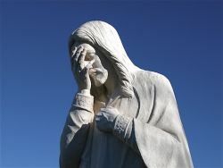 Weeping_jesus