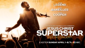 Jesus-Christ-Superstar-Live-art-300x169