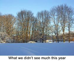 Liverpool Winter 5