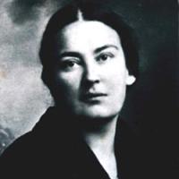 Maria_Skobtsova