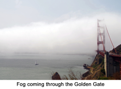 Golden Gate Bridge web 2