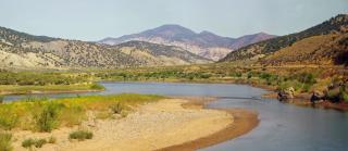 Colorado River web 2
