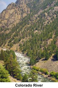 Colorado River web 4