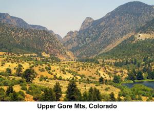 Upper Gore Mts web