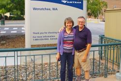 Wenatchee web