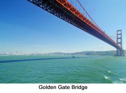 Golden Gate Bridge web 1