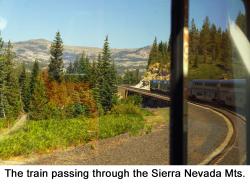 Sierra Nevada web 1