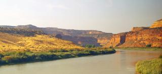 Colorado River web 1